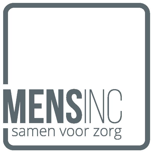 Mensinc